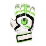 uhlsport-cerberus-soft-graphit-sf-handschuh-torwart-f01-weiss-schwarz-gruen-1000363.jpg