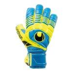 uhlsport-eliminator-absolutgrip-hn-handschuh-innennaht-torwarthandschuh-goalkeeper-men-herren-erwachsene-blau-f01-1000576.jpg