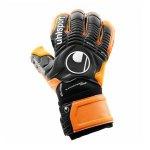 uhlsport-ergonomic-hn-soft-sf-plus-handschuh-torwarthandschuh-goalkeeper-gloves-torhueter-schwarz-orange-f01-1000130.jpg