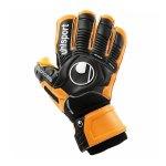uhlsport-ergonomic-supersoft-rf-handschuh-torwarthandschuh-goalkeeper-gloves-torhueter-schwarz-orange-f01-1000132.jpg