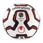 uhlsport-ligue-2-competition-fussball-spielball-weiss-schwarz-rot-f02-1001511022012.jpg