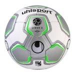 uhlsport-ligue-2-match-fussball-spielball-weiss-grau-gruen-f03-1001508032012.jpg