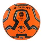 uhlsport-ligue-2-official-match-ball-fussball-spielball-winter-orange-silber-schwarz-f05-1001510052012.jpg