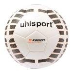 uhlsport-m-konzept-revolution-fussball-spielball-weiss-schwarz-rot-f03-1001489.jpg