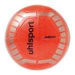uhlsport-m-konzept-turnier-fussball-spielball-orange-silber-schwarz-f02-1001491.jpg