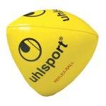 uhlsport-reflex-torwartball-100148101.jpg