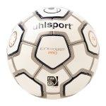 uhlsport-tc-pro-fussball-ball-spielball-weiss-grau-blau-f01-1001492.jpg