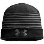 under-armour-beanie-switch-it-up-2-muetze-schwarz-grau-f040-wendemuetze-1239840.jpg