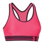 under-armour-gotta-have-it-bra-sport-bh-sportunterwaesche-underwear-buestenhalter-frauen-damen-women-wmns-f685-1236768.jpg