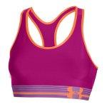 under-armour-gotta-have-it-bra-sport-bh-underwear-sportunterwaesche-wmns-frauen-damen-women-lila-f602-1236768.jpg