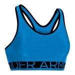 under-armour-gotta-have-it-bra-wmns-frauen-sport-bh-f429-blau-schwarz-1236768.jpg