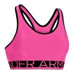under-armour-gotta-have-it-bra-wmns-frauen-sport-bh-f675-pink-schwarz-1236768.jpg