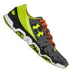 under-armour-speedform-xc-running-laufschuh-shoe-runningschuh-men-herren-erwachsene-schwarz-gelb-orange-f019-1246699.jpg