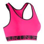 underarmour-gotta-have-it-bra-wmns-sport-bh-pink-f813-frauen-womens-bustier-1236768.jpg