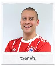 https://www.11teamsports.com/de-de/Images/berlin-dennis2.png