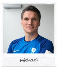 https://www.11teamsports.com/de-de/Images/bochum-michael.png