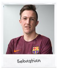 https://www.11teamsports.com/de-de/Images/bochum-sebastian.png