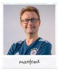 https://www.11teamsports.com/de-de/Images/crailsheim-manfred.png
