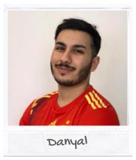 https://www.11teamsports.com/de-de/Images/hamburg-danyal.png