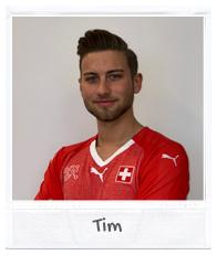 https://www.11teamsports.com/de-de/Images/hamburg-tim.png