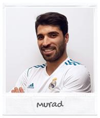 https://www.11teamsports.com/de-de/Images/hohenems-murad.png
