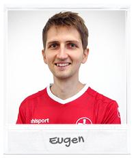 https://www.11teamsports.com/de-de/Images/kaiserslautern-eugen.png