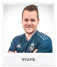 https://www.11teamsports.com/de-de/Images/kaiserslautern-frank.png