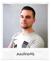 https://www.11teamsports.com/de-de/Images/koeln-andreas.png