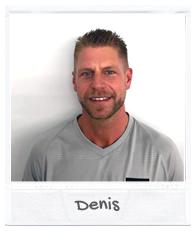 https://www.11teamsports.com/de-de/Images/koeln-denis.png