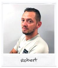 https://www.11teamsports.com/de-de/Images/koeln-robert.png