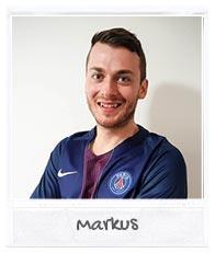 https://www.11teamsports.com/de-de/Images/krems-markus.jpg