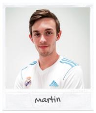 https://www.11teamsports.com/de-de/Images/krems-martin.png