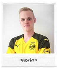 https://www.11teamsports.com/de-de/Images/kundenservice-florian.png
