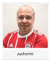 https://www.11teamsports.com/de-de/Images/lahr-antonio.png