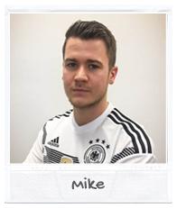 https://www.11teamsports.com/de-de/Images/lahr-mike-c.png