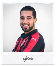 https://www.11teamsports.com/de-de/Images/saarbruecken-gioe.png