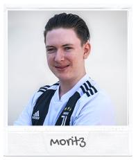 https://www.11teamsports.com/de-de/Images/saarbruecken-moritz.png