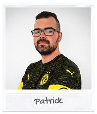 https://www.11teamsports.com/de-de/Images/saarbruecken-patrick.png
