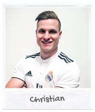 https://www.11teamsports.com/de-de/Images/salzburg-christian.png