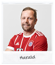 https://www.11teamsports.com/de-de/Images/salzburg-harald.png