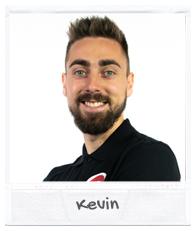 https://www.11teamsports.com/de-de/Images/teamsport-kevin.png