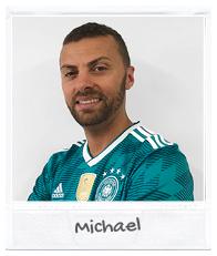 https://www.11teamsports.com/de-de/Images/trier-michael.png